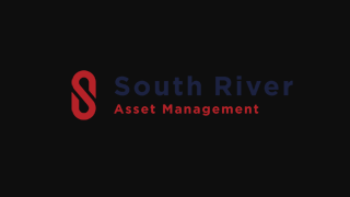 South-River