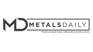 metalsdaily.com